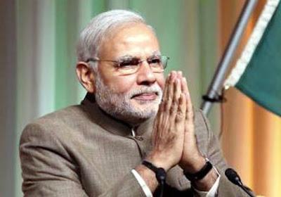 Narendra Modi, Biju Patnaik, Prime Minister Narendra Modi, former chief minister of Odisha, Odisha Chief Minister Naveen Patnaik