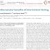 Benefícios cardiovasculares do jejum intermitente