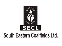 SECL logo