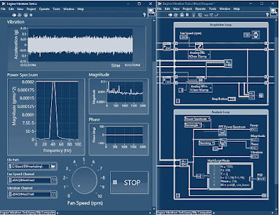 LabVIEW 2021