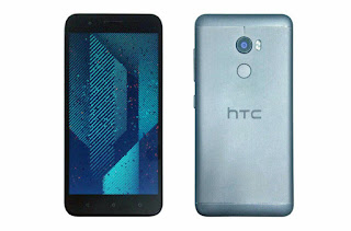تسريب صور هاتف HTC ONE X8