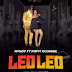 AUDIO l Nandy Ft. Koffi Olomide - Leo Leo l Download