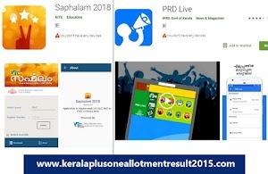 Check SSLC result 2018 - Keralaresults.nic.in