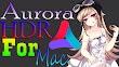 Aurora HDR 2019 For Mac Full