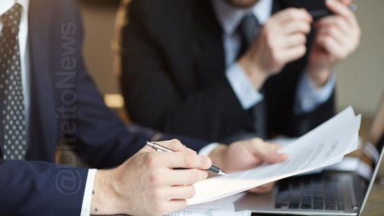 advogados excluidos acordo executar honorarios autos