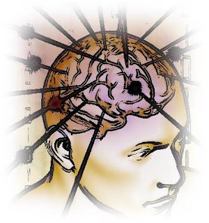 cum se transfera direct in creier învățătura prin unde cerebrale