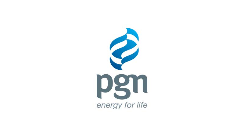 Lowongan Magang Perusahaan Gas Negara (PGN)