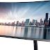 Samsung lanceert zakelijke schermen