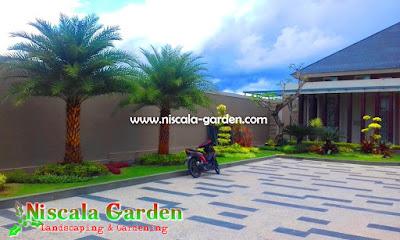 Tukang Taman, Tukang Taman Sidoarjo, Tukang Taman Gresik, Tukang Taman Surabaya, Jasa Taman Sidoarjo