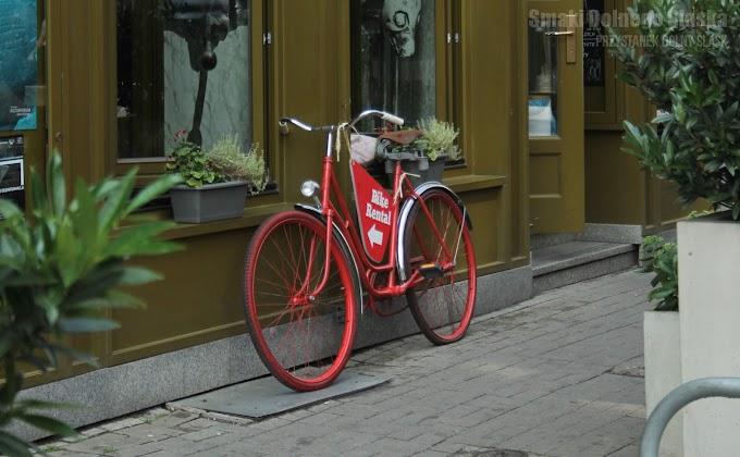 Wrocław na śniadanie | Nasze propozycje