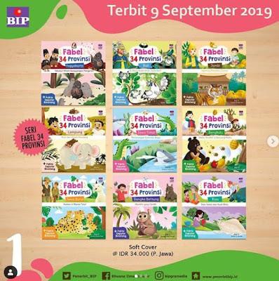 buku anak sd rekomendasi buku anak buku anak balita download buku anak buku anak islami buku anak anak pdf buku anak gramedia buku anak-anak sd