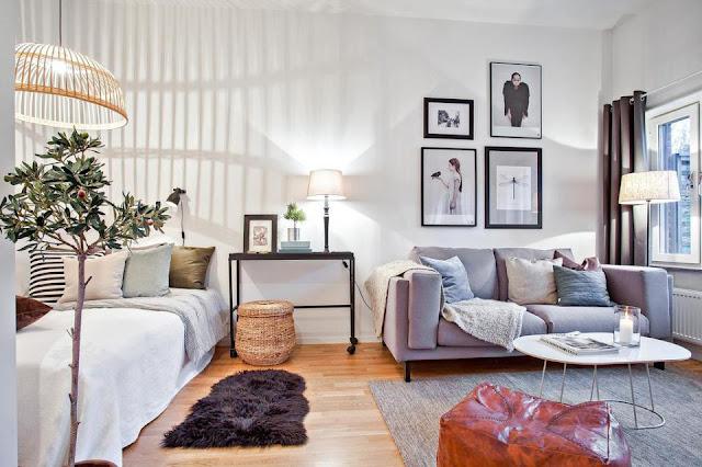 Tips Membeli dan Sewa Apartemen