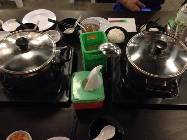 makanan kuliner ala jepang