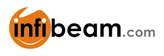 Infibeam Customer Care Toll Free Number Hyderabad