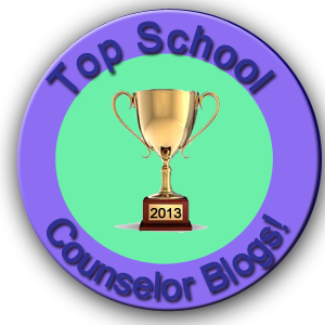 Top School Counseling Blogs!