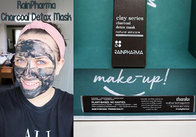 http://www.verodoesthis.be/2019/04/julie-rainpharma-charcoal-detox-mask.html