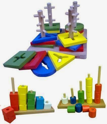 Mainan Edukasi Murah,Toko Mainan Edukasi - Permainan Anak Untuk Segala Usia,Jual Mainan Edukasi Berkualitas