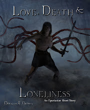 Love, Death, and Loneliness