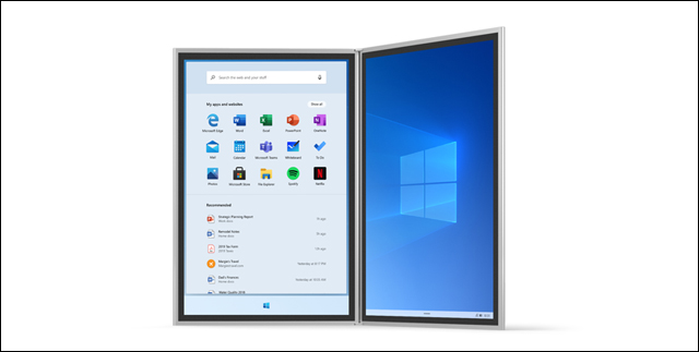 مايكروسوفت تؤكد.. تغييرات كبيرة قادمة لطريقة تحديث ويندوز 10