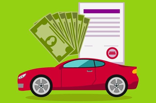 is it possible to get a title loan online car loans