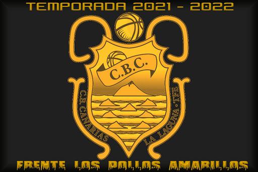 PRETEMPORADA 2021 - 2022