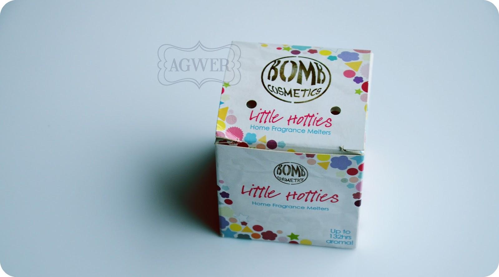 little-hotties-bomb-cosmetics