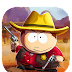 South Park Phone Destroyer Hack Mod Apk 2.1.0 ( Unlimited Cash Money + Coins + PVP Tickets ) Full Apk + Data + OBB For Android/iOS
