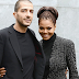 BETAGIST: Janet Jackson 'splits from husband' months after welcoming first child