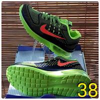 Sepatu, Running