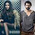 Deepika Padukone ने Prabhas की फिल्म के लिए मांगी इतनी बड़ी रकम !! मेकर्स रह गए दंग