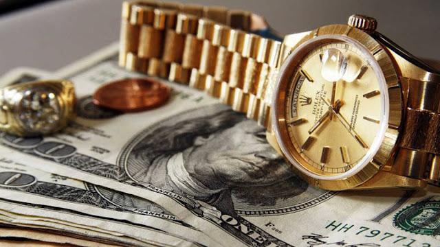 Легкое избавление от денежной зависимости