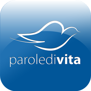 Parole di Vita Italian TV frequency on Hotbird