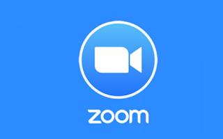 Bagaimana Cara Mengganti Backgroud Zoom di Laptop?