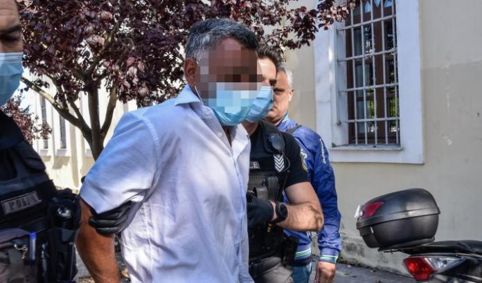 Βασανισμός 83χρονης στην Πρέβεζα: Είχε αποπειραθεί και πέρυσι να την βιάσει ο αλλοδαπός