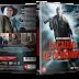 Capa DVD Caçador de Demônios [Exclusiva]