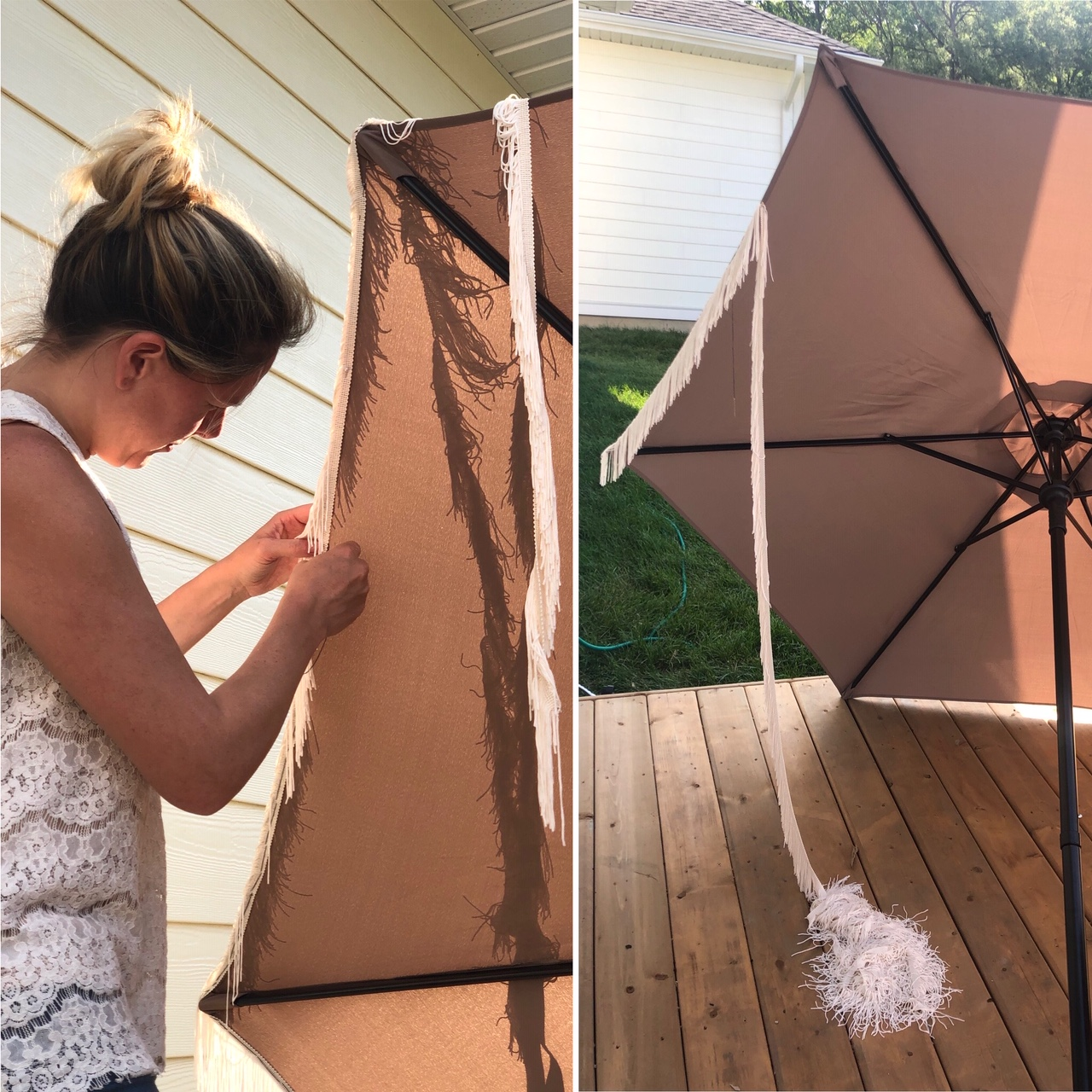 DIY-fringe-umbrella-harlow-thistle-1