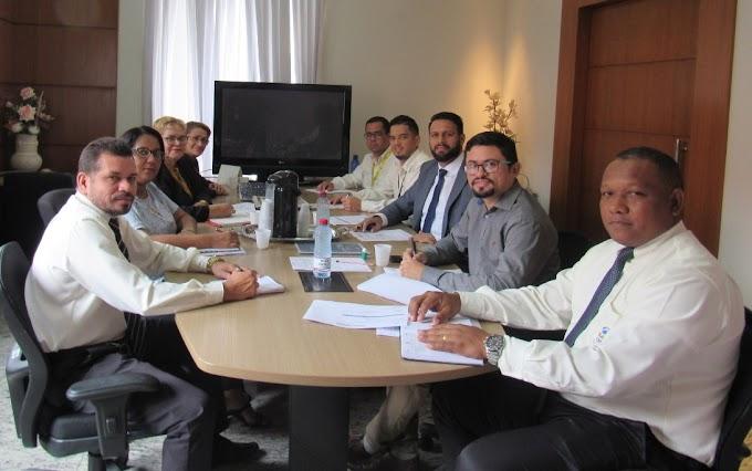 Santarém recebe evento internacional sobre contabilidade e desenvolvimento sustentável
