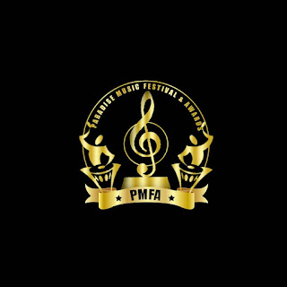 PMFA Akwa-Cross Edition Holds October 2017