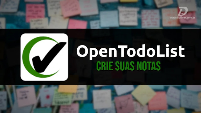 opentodolist-evernote-google-keep-simplenote-flatpak-flathub-snap-snapcraft-appimage-windows-mac-android-apk-software-livre-notas-to-do-lista