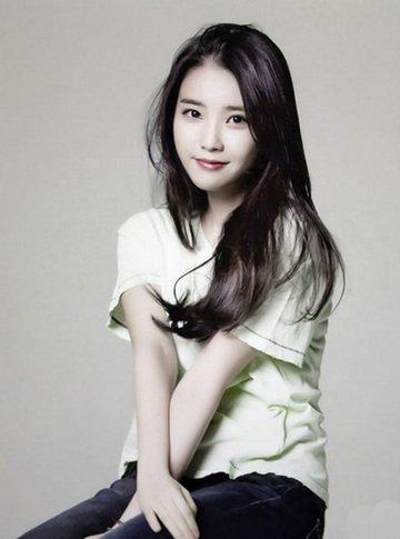 IU, lee ji eun instagram, iu songs, iu scarlet heart, iu tv shows, iu albums, iu drama, iu dream high, the producers (tv series)