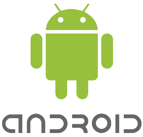 Android objective type questions and answers, android mcq questions