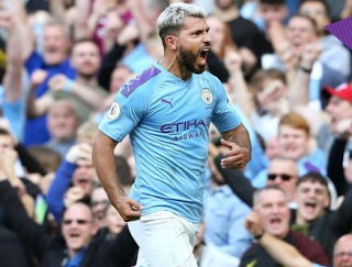 Menuju Live Streaming Tottenham vs Manchester City: Siapakah Pemenangnya?