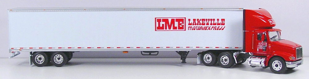 Lakeville Motor Tracking Impremedia Net