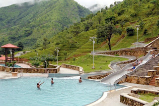 Top 5 Amazing Tourist Attractions you can get in the Northern part of Nigeria