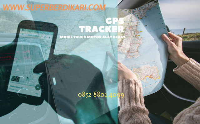 Gps tracker Sangat cocok digunakan untuk kendaraan :  -Pribadi  -Rental  -Perusahaan  -Ekspedisi  -Tour and Travel  -Instansi Pemerintah / BUMN  -Distribusi Barang