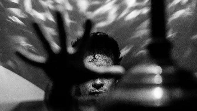 Álvaro López estrena corto documental en que muestra su faceta más íntima