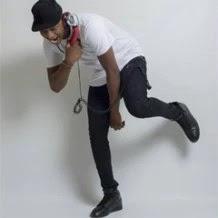 DJ Dilson x DJ DrKapa x Os Do Momento - Sabores (DJ Wanga Remix) (Download) 2017 mp3