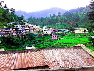 Baijro Uttarakhand temperature Delhi to baijro Uttarakhand bus Baijrao Uttarakhand Tandola village Uttarakhand Uttarakhand Thalisain Uttaranchal Capit