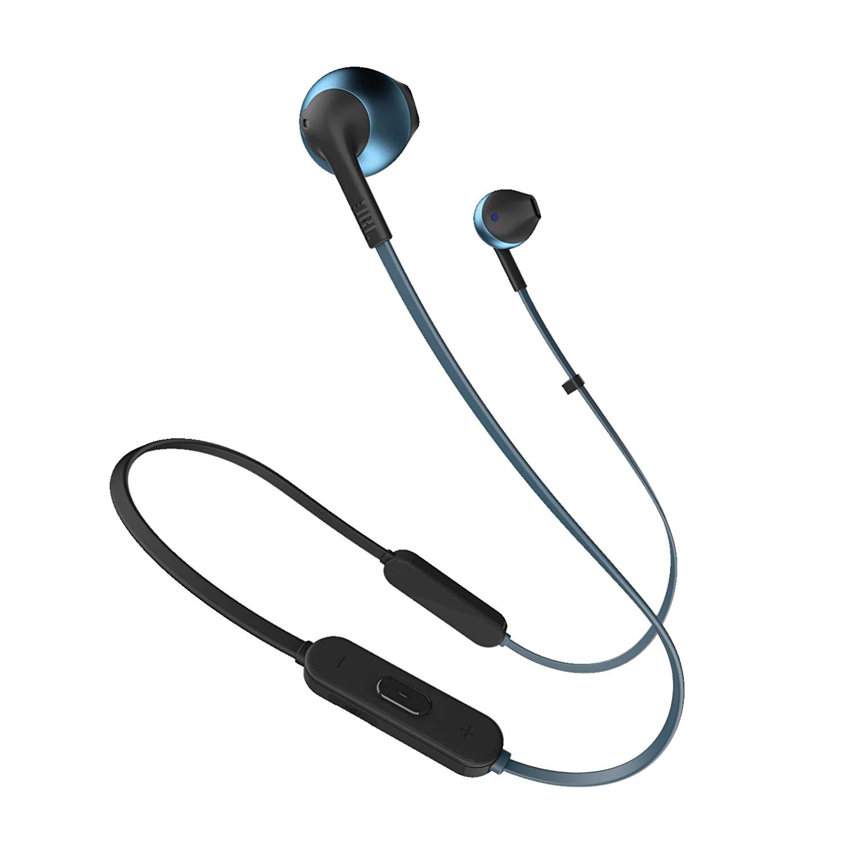 3c671d0c6f5 Best Wireless Earphones Under 3000 2019 (Updated) - Mr.Techno-Mind