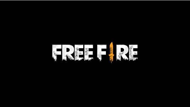 Server terbaik dan item termurah di free fire